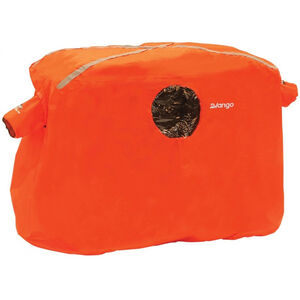 Vango Storm Shelter 800 orange orange