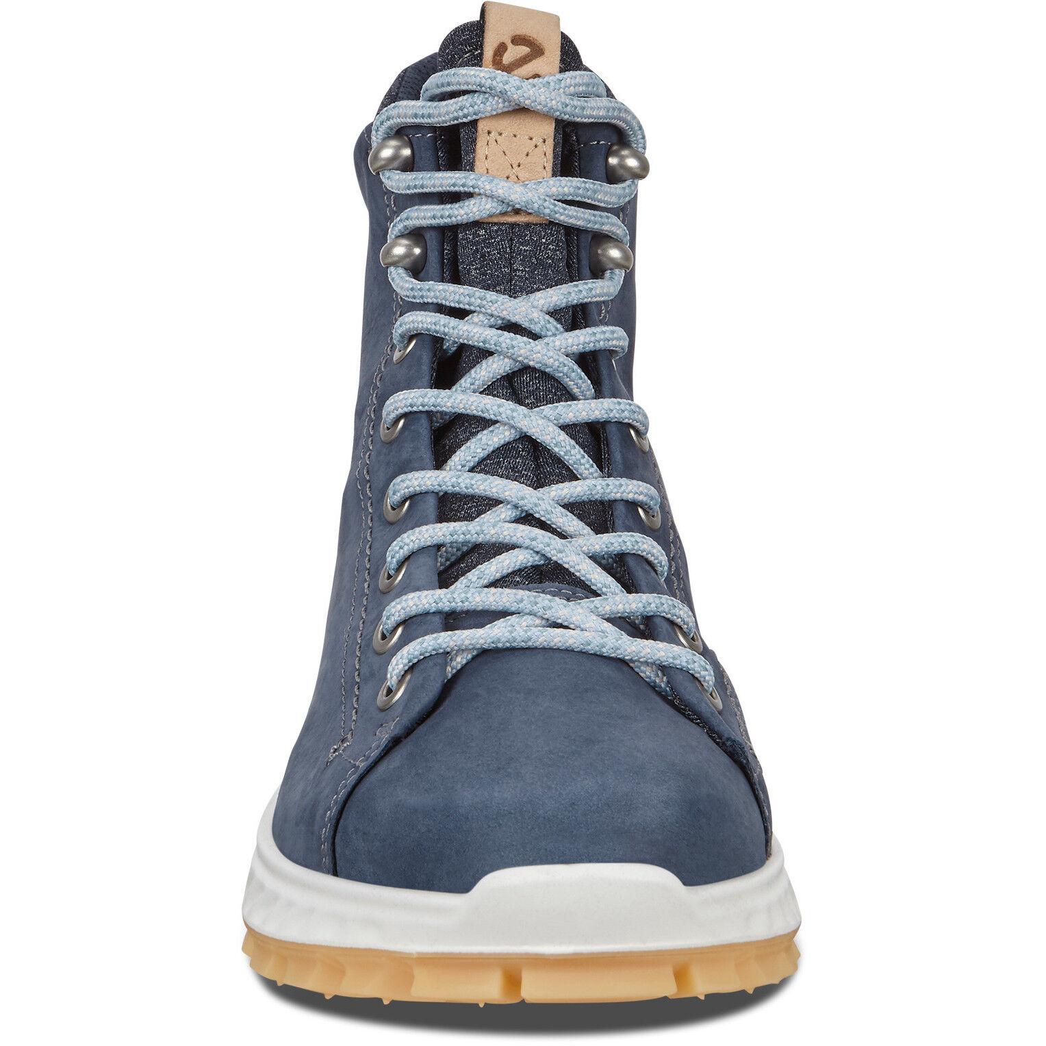 ECCO ExoStrike Schuhe Damen marine