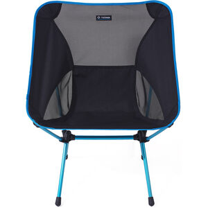 Helinox Chair One XL black/blue black/blue