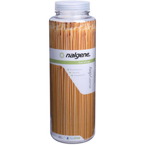 Nalgene Kitchen Food Storage 1500ml