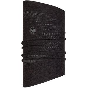 Buff Dryflx Neckwarmer reflective-black reflective-black