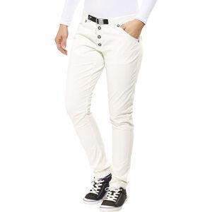 Gentic Hazardcat Pants Damen dover white dover white