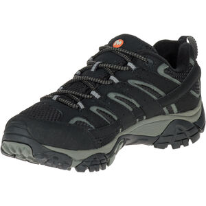 Merrell Moab 2 GTX Shoes Damen black black