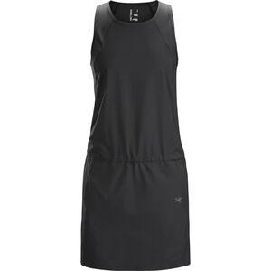 Arc'teryx Contenta Dress Damen black black
