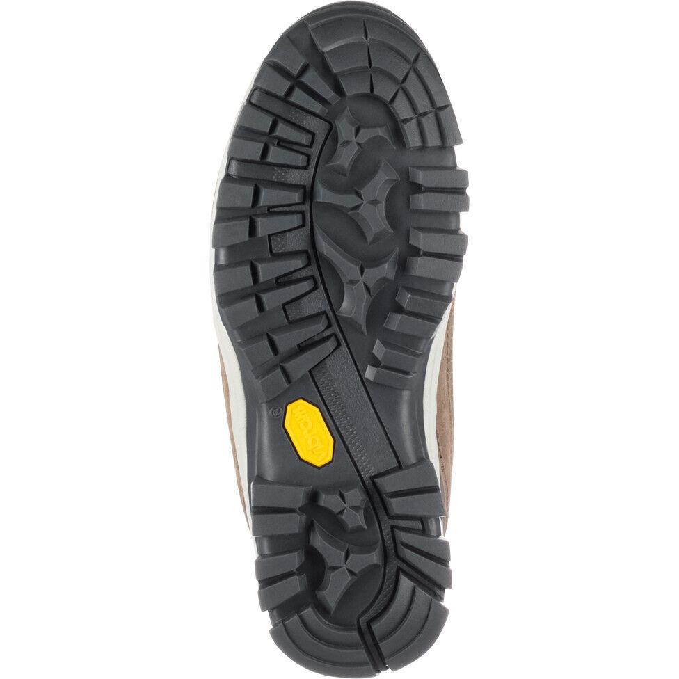 Jack All Wolfskin Damen Siltstone Pro Texapore Mid Shoes Terrain vwN8n0m