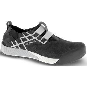 Boreal Glove Shoes antracita antracita