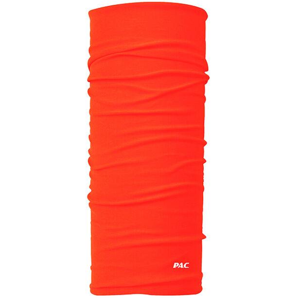 P.A.C. Original Multitube neon orange