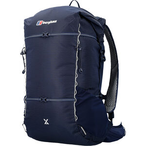 Berghaus Fast Hike 32 Backpack dusk dusk