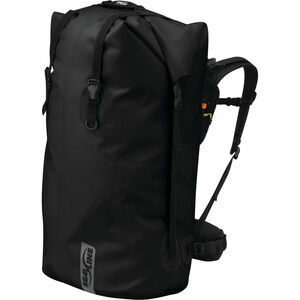 SealLine Black Canyon Pack 115l black black