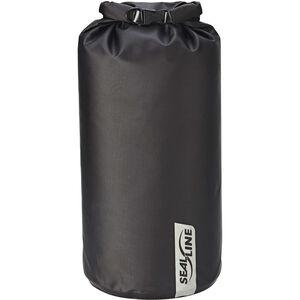 SealLine Baja 30l Dry Bag black black
