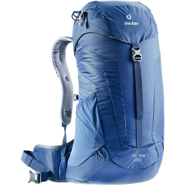 Deuter AC Lite 26 Backpack steel