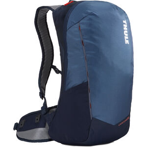 Thule Capstone 22 Backpack Damen atlantic atlantic