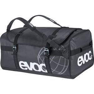EVOC Duffle Bag L 100l black black