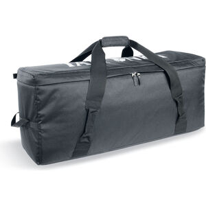 Tatonka Gear 100 Bag black black