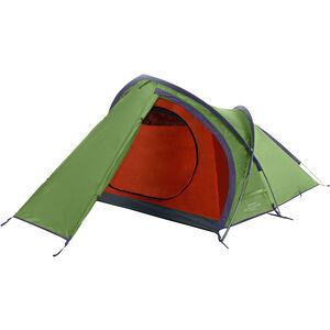 Vango Helvellyn 300 Tent pamir green pamir green