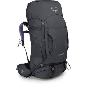 Osprey Kyte 66 Backpack Damen siren grey siren grey