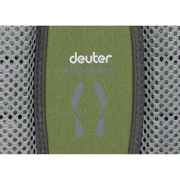 Deuter Walker 20 Backpack pine-graphite