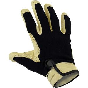 Metolius Sport Handschuhe natural/black natural/black