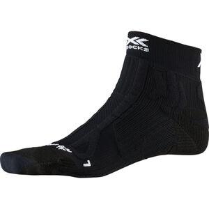 X-Socks Trail Run Energy Socks Damen opal black opal black