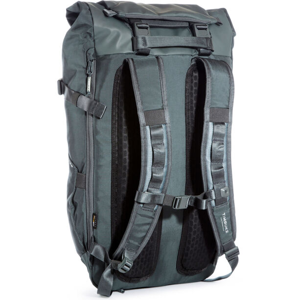 Timbuk2 Clark Pack surplus