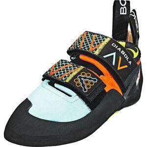 Boreal Diabola Schuhe Damen