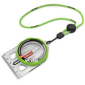 Silva Trail Run Kompass universal universal