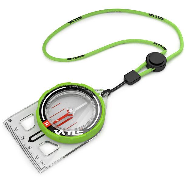 Silva Trail Run Kompass universal