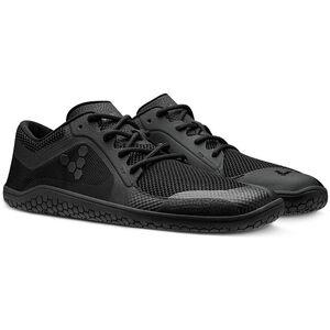 Vivobarefoot Primus Lite ll Schuhe Herren black black