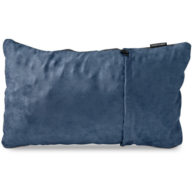 Therm-a-Rest Compressible Pillow XL denim