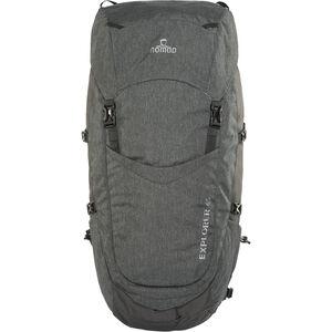 Nomad XPL Backpack 65l phantom phantom