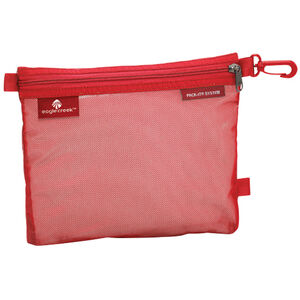Eagle Creek Pack-It Sac Medium red fire red fire