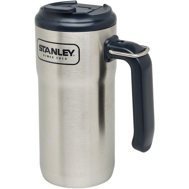 Stanley Adventure Steel Travel Mug 473ml