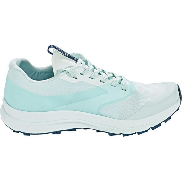 Arc'teryx Norvan LD Shoes Damen dewdrop/hecate blue