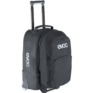 EVOC Terminal Bag 40l+20l black black