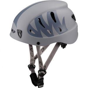 Camp Armour Helmet grey grey