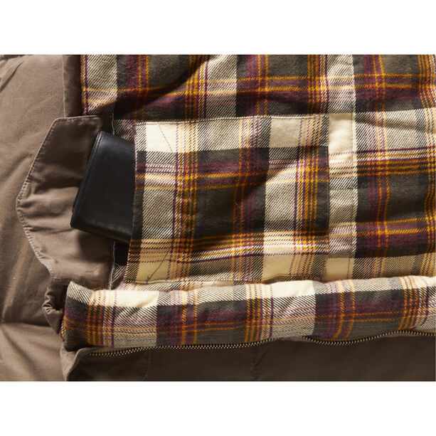 Nordisk Almond -2 Sleeping Bag