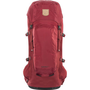 Fjällräven Abisko 65 Backpack Damen redwood redwood
