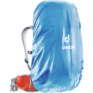 Deuter Raincover II coolblue coolblue