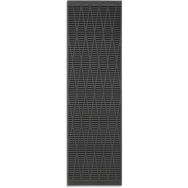 Therm-a-Rest RidgeRest Classic Mat Large charcoal