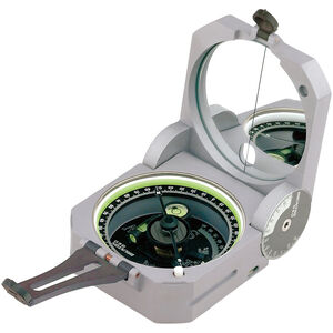 Brunton Geo Kompass Quads 4 X 90°