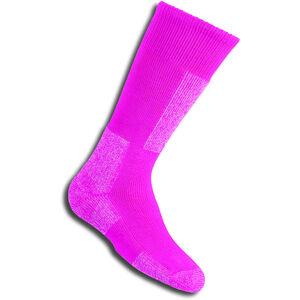 Thorlos Snow Crew Socken Kinder schuss pink schuss pink