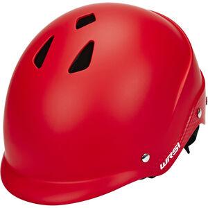 NRS WRSI Current Helmet fiesta fiesta