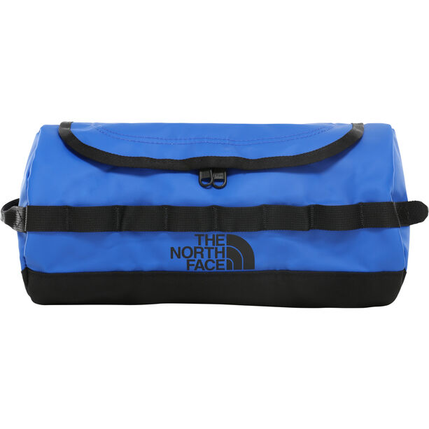 The North Face Base Camp Travel Canister L tnf blue/tnf black