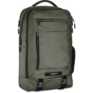 Timbuk2 The Authority Pack moss moss