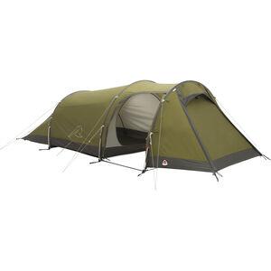 Robens Voyager Versa 3 Tent