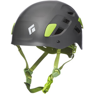 Black Diamond Half Dome Helmet slate slate