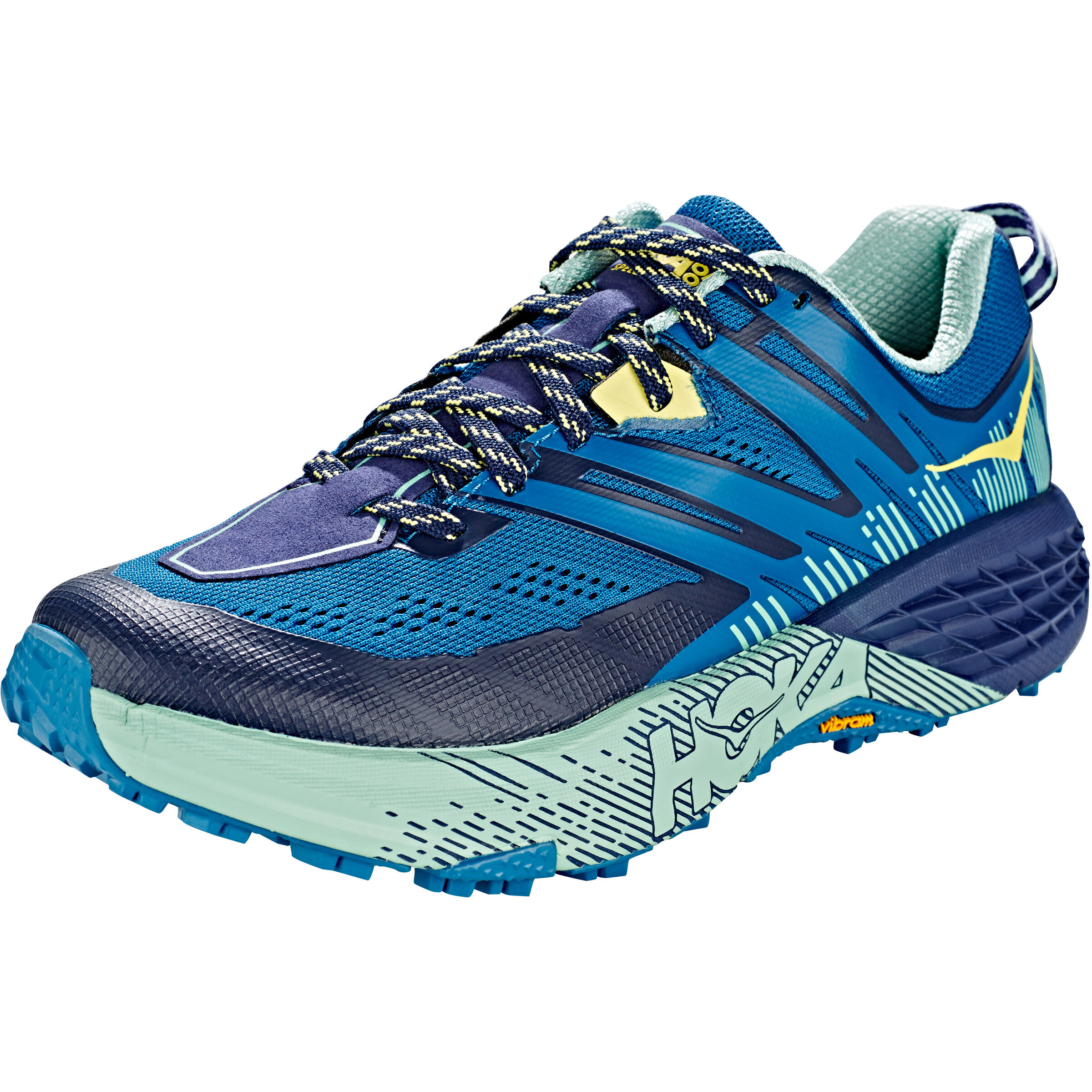 Trail Running Schuhe günstig online kaufen |
