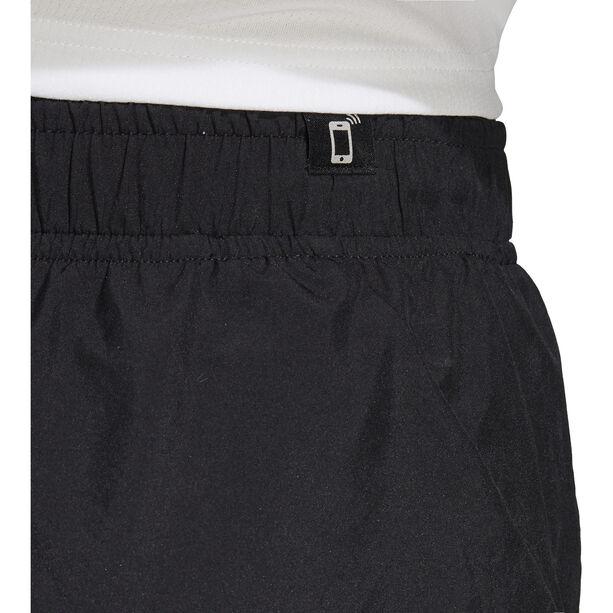adidas 2In1 Shorts Women black