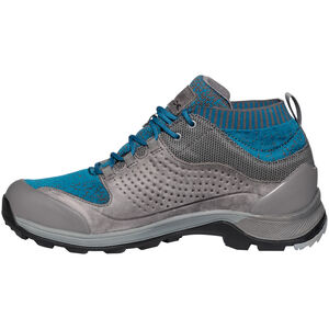 VAUDE TRK Skarvan STX Shoes Damen anthracite anthracite