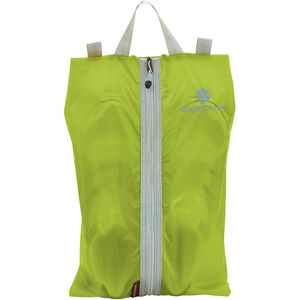 Eagle Creek Pack-It Specter Shoes Sac strobe green strobe green